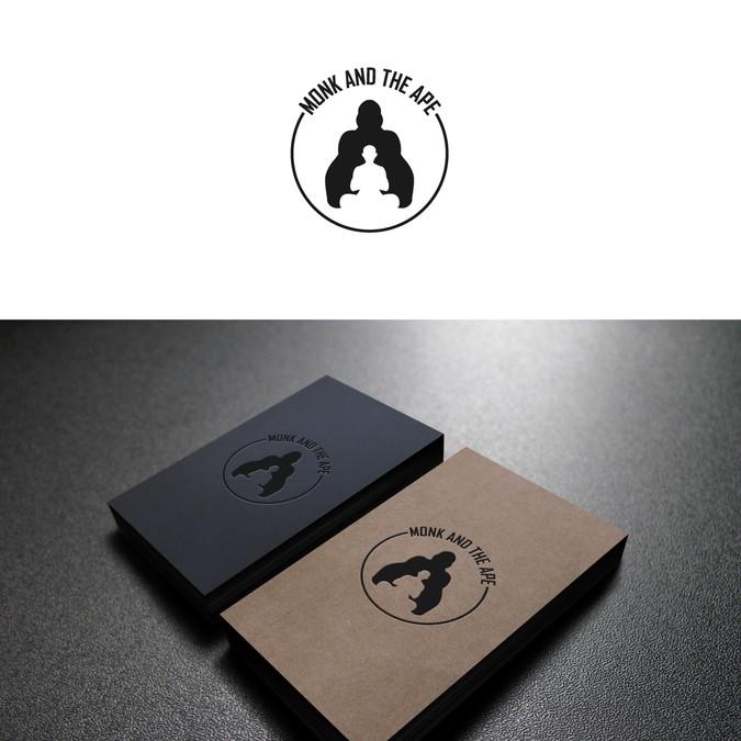 Winning design by aria.anna