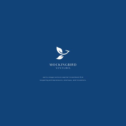 Diseño finalista de nakhus