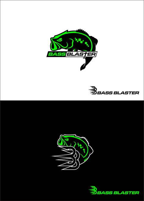 Diseño ganador de Shadowcaster™