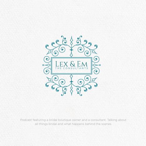 Runner-up design by mitramitra