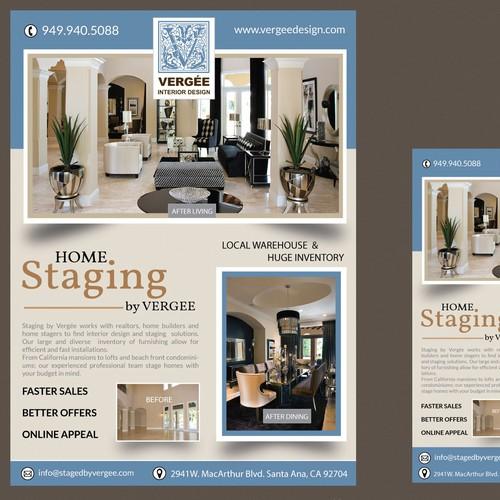 Diseño finalista de vineet5