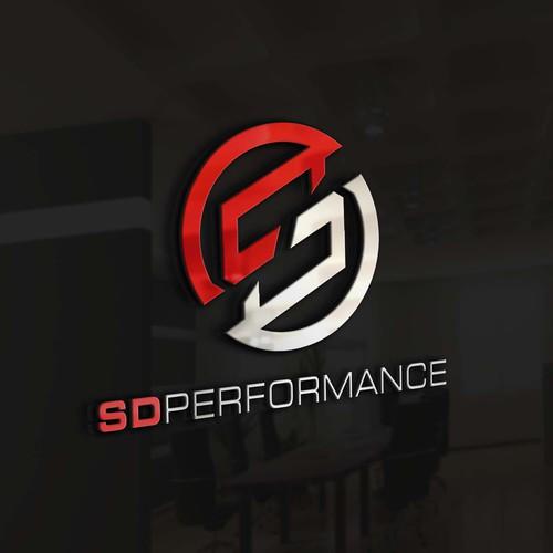 Runner-up design by KJP-Design