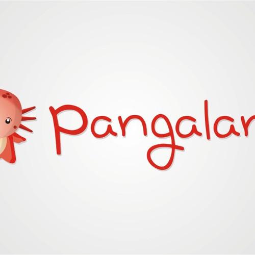 Diseño finalista de irwangalih