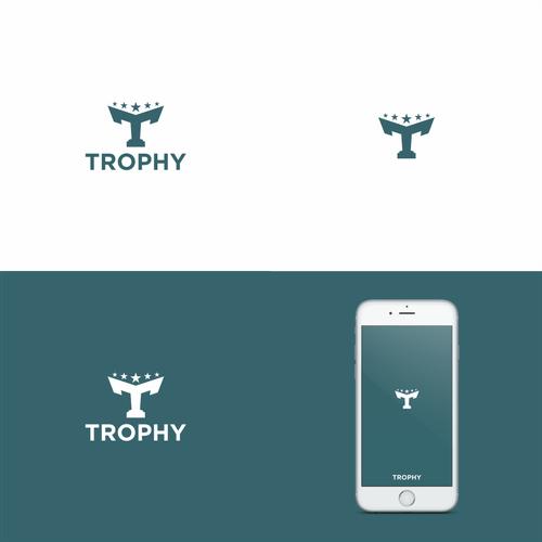 Runner-up design by elf_riz