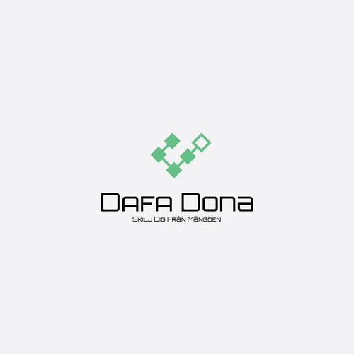 Diseño finalista de DanielWijaya