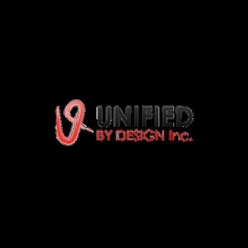 Diseño finalista de Allblue