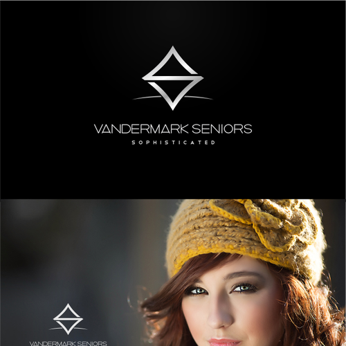 Design finalisti di Gx99
