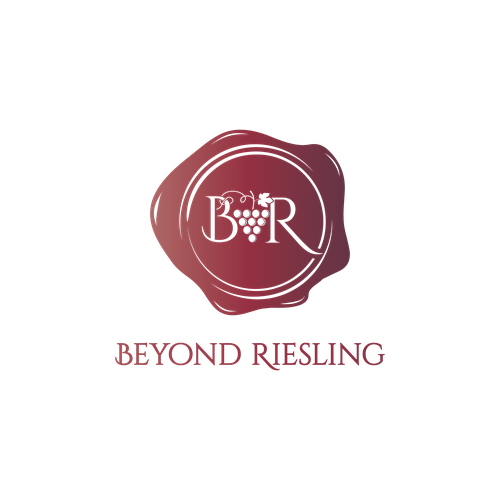 Runner-up design by Veksi