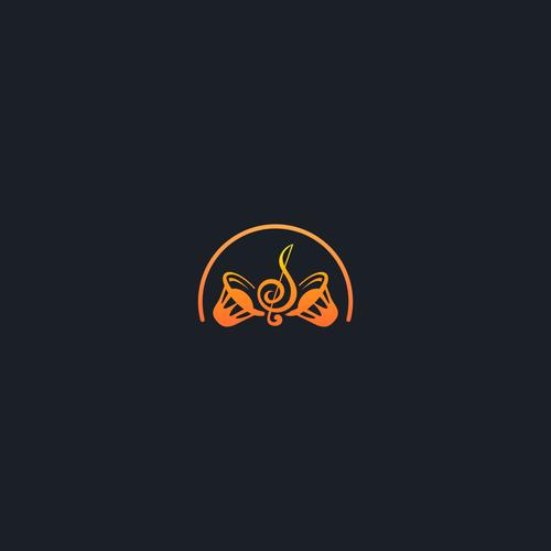 Runner-up design by _ODOMO_