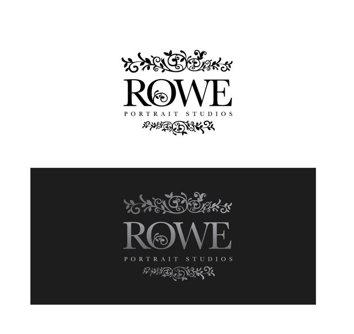 Gewinner-Design von oliva