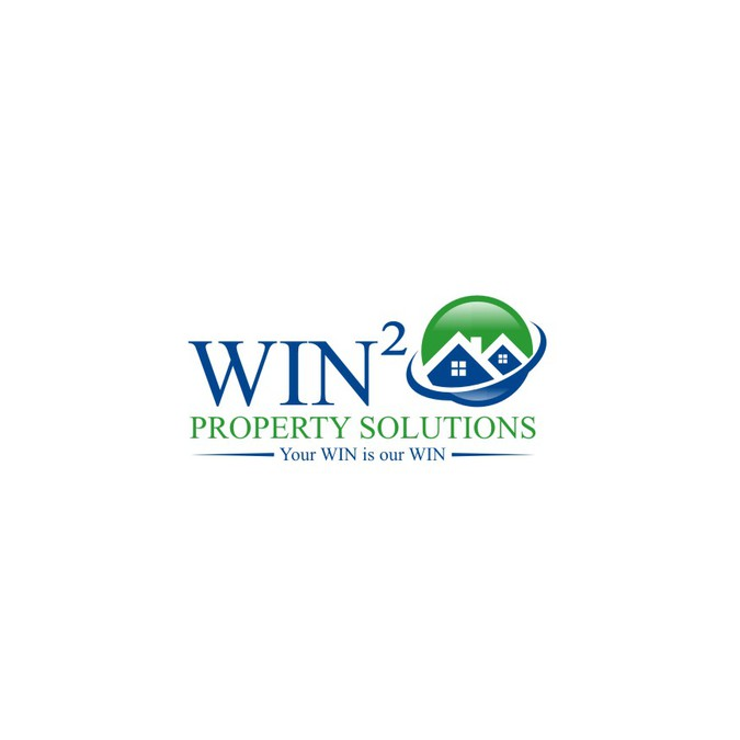 Gewinner-Design von wongdesain