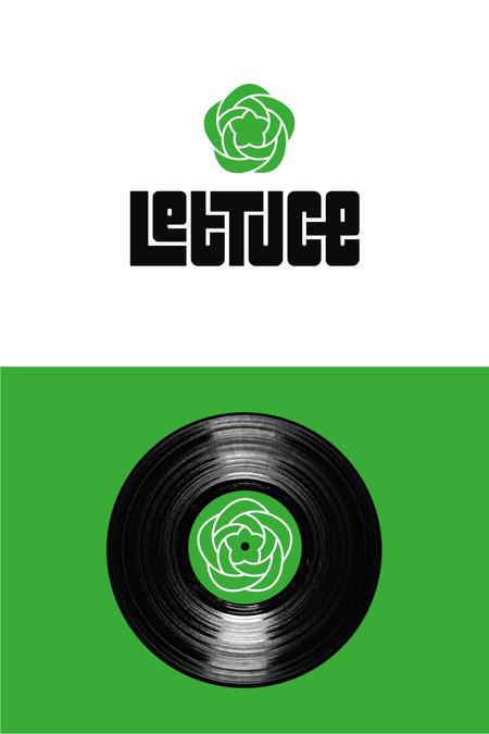 Diseño ganador de LEVI.