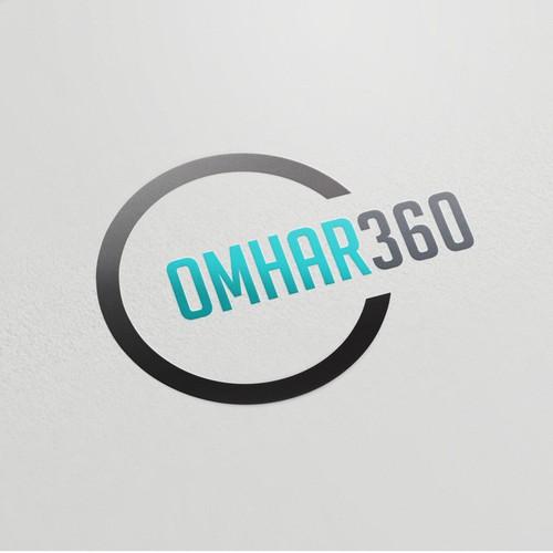 Runner-up design by Samirslab
