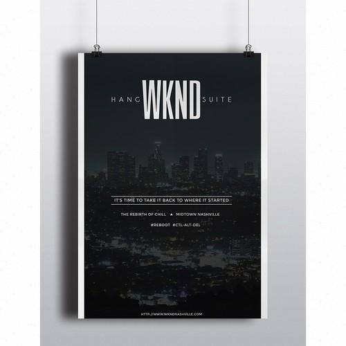 Design finalisti di might-as-well