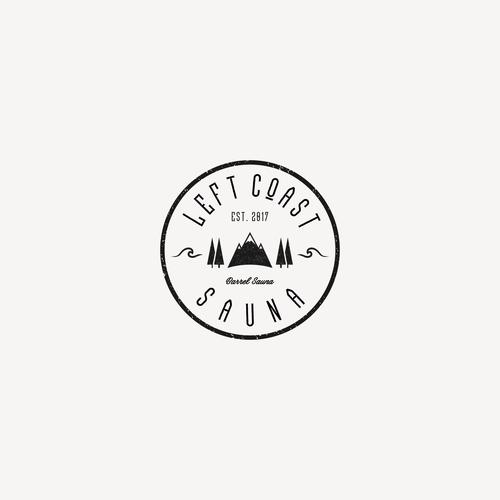 Diseño finalista de ladyr♠se
