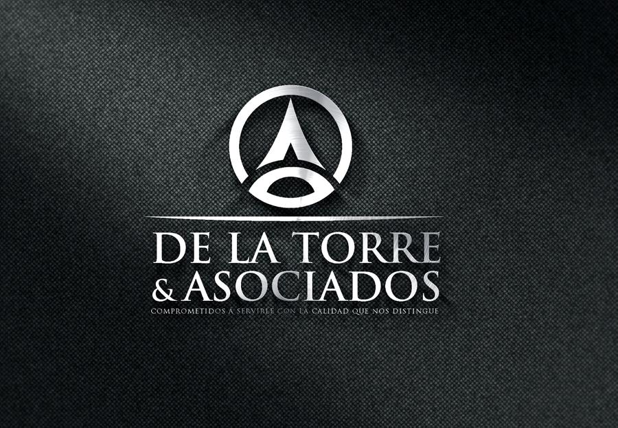 Winning design by Alvarez-Nava