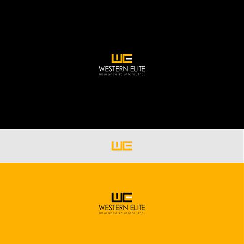 Runner-up design by JeporoBoys™