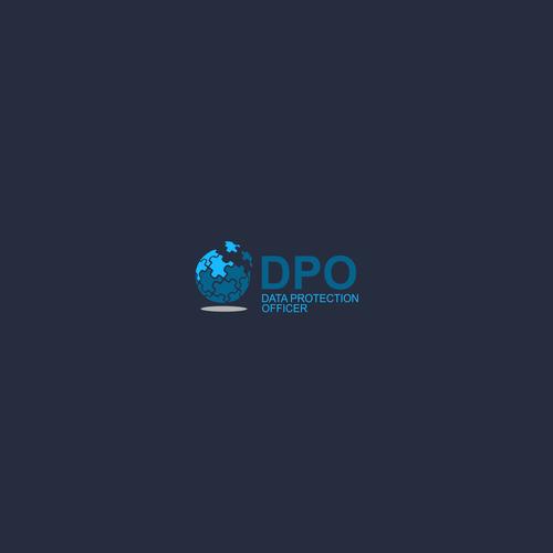 Meilleur design de Dol kimo