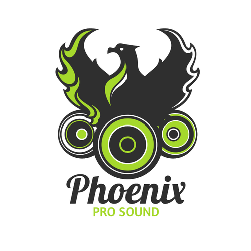 Diseño finalista de Owlish