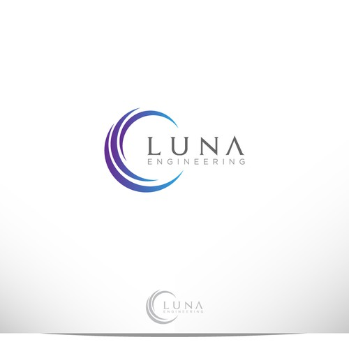 Runner-up design by kentoy™