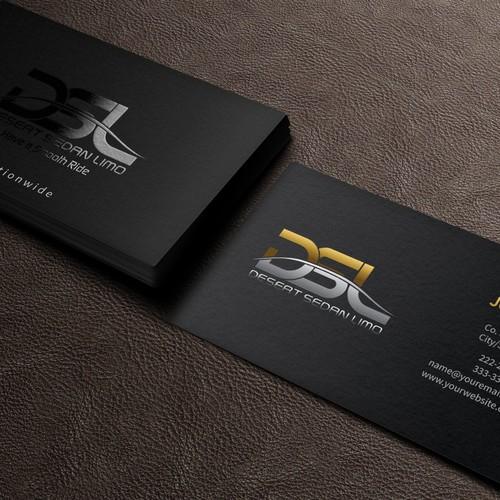 Design finalista por Ak Graphics