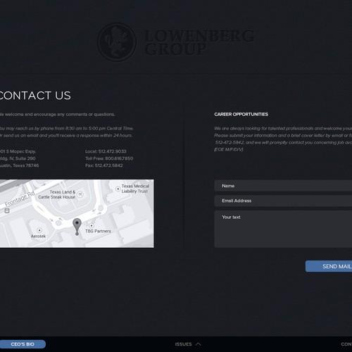 Design finalisti di Soarup