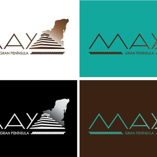 Design finalista por Rulo