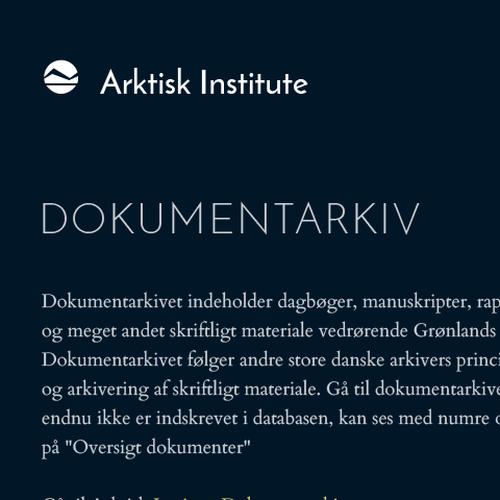 Runner-up design by adfjasdfnkqsdnfjkdan