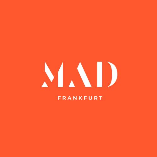 Zweitplatziertes Design von MATRAFOX