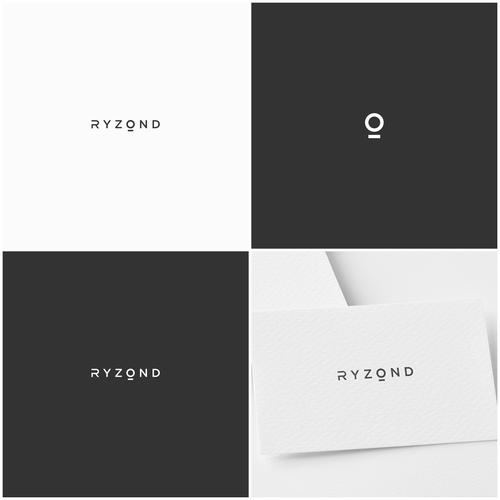 Zweitplatziertes Design von ♪ n o v a