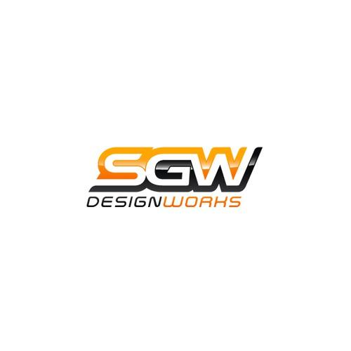 Design finalista por pandisenyo