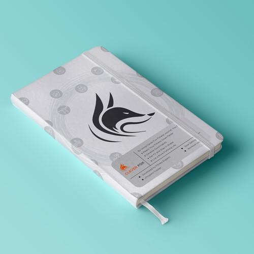 Runner-up design by Sayyed Jamshed