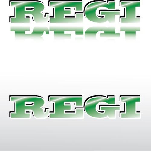 Zweitplatziertes Design von Iggy - One Man Brand