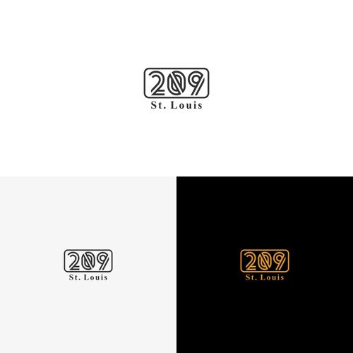 Zweitplatziertes Design von antonio_marshal