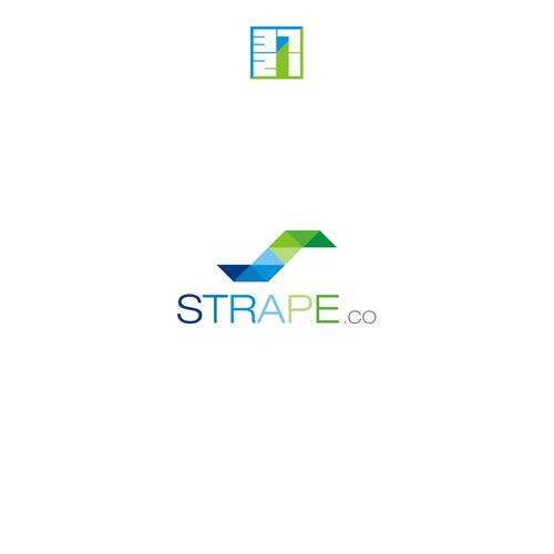 Zweitplatziertes Design von stefanantonio