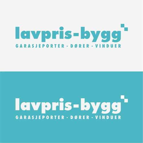 Diseño finalista de LogoBlink