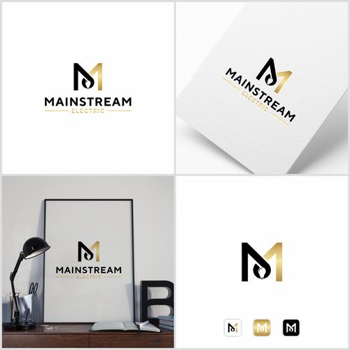 Design finalisti di Laras_M