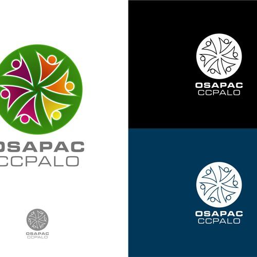 Runner-up design by bertasbih