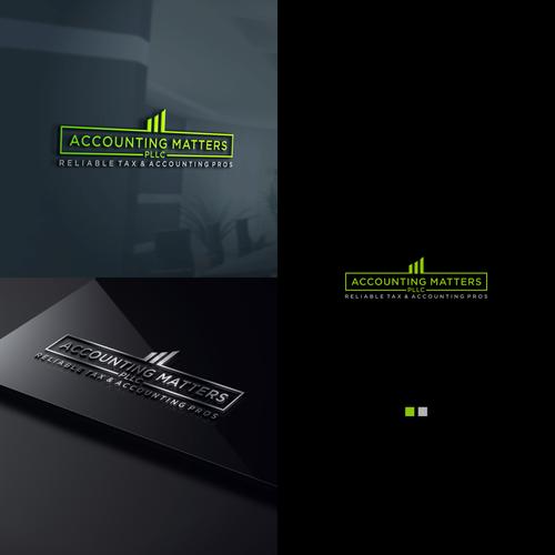 Design finalista por Rooblok_joko