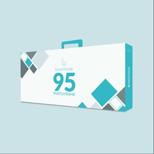 Diseño finalista de miremi_design