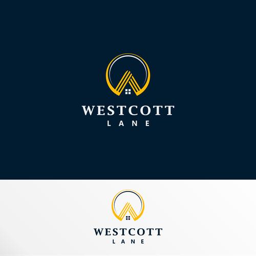 E Commerce Logo Needed Logo Design Contest