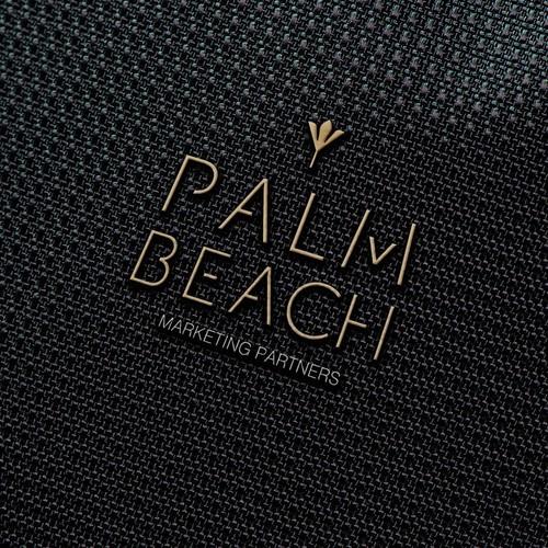 Diseño finalista de Platinum club