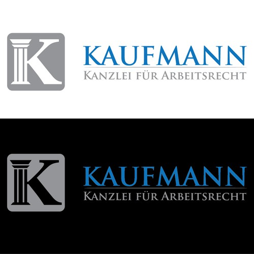 Meilleur design de LogoWWAARRIOR
