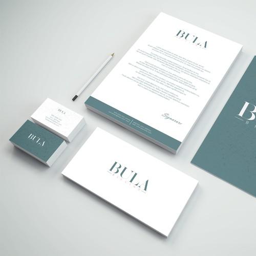 Design finalista por MayaDim