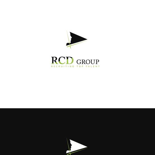 Diseño finalista de b_crea