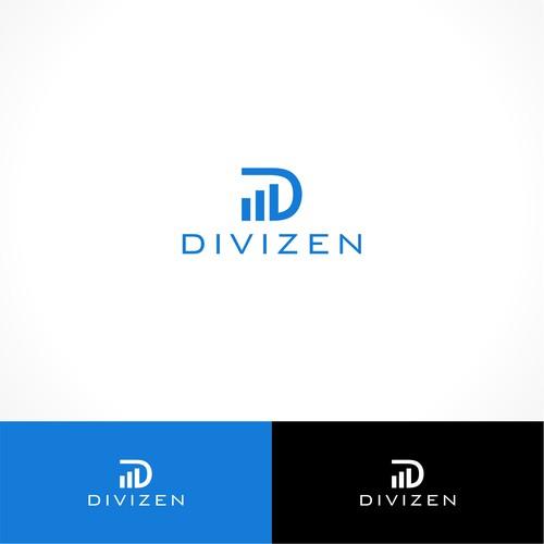 Diseño finalista de ddd222