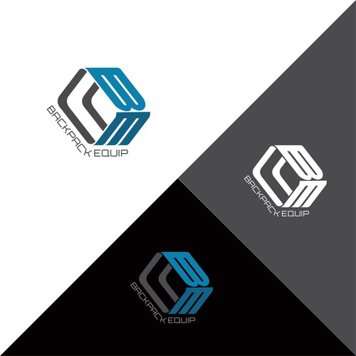 Diseño finalista de CRE_ART_P