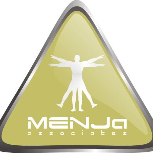 Runner-up design by metzh