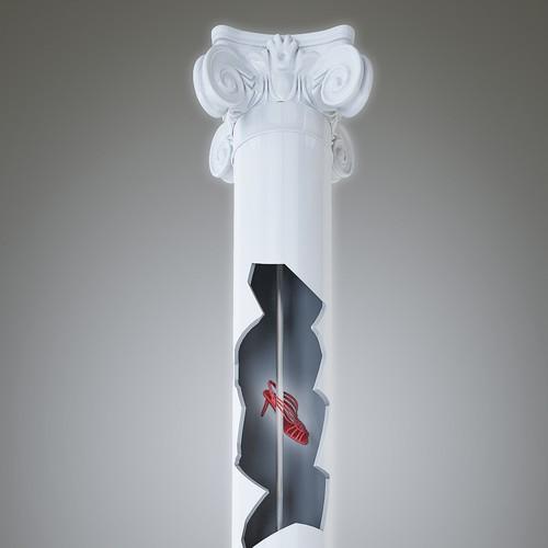 Design finalisti di Savour