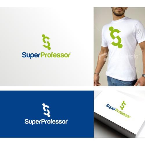 Zweitplatziertes Design von Sreenam®